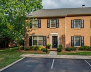 6610  Bunker Hill Circle, Charlotte image