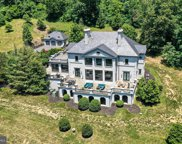 10244 John S Mosby Hwy  Highway, Upperville image