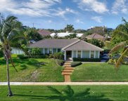 12794 Packwood Road, North Palm Beach image