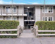 3224 80th Ave SE Unit 6, Mercer Island image