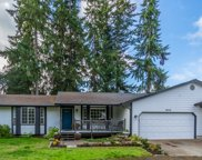 930 185th St Ct E, Spanaway image