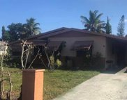 2740 Nw 16th St, Fort Lauderdale image