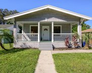 116 S Glenwood Avenue, Clearwater image