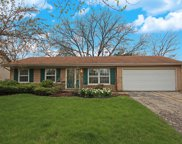 65 Old Mill Grove Road, Lake Zurich image