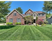 762 Southbrook Forest, Weldon Spring image