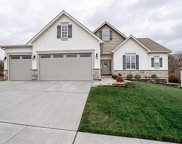 1547 Heritage Valley, High Ridge image