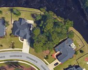 8109 Moonstruck Ct, Myrtle Beach image
