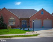 19419 AMETHYST DRIVE, Hagerstown image