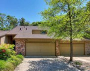 6494  Crosswoods Circle, Citrus Heights image