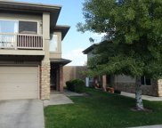 12799 S Stormy Meadow Dr W, Riverton image