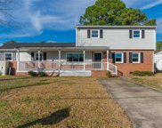 421 Plummer Drive, South Chesapeake image
