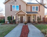 4801 Birchman Avenue, Fort Worth image