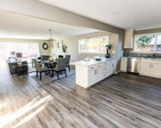 2205 Portsmouth Way, San Mateo image