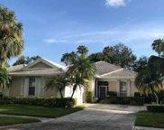 8628 Doverbrook Drive, Palm Beach Gardens image