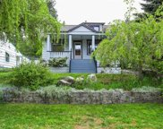 4008 E 16th, Spokane image
