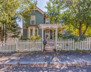 1110 Oak Ave, Knoxville image