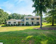 112 Terrace Lane, Simpsonville image