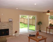 12905 Carriage Road, Poway image