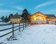11550 Sir Galahad Drive, Colorado Springs image