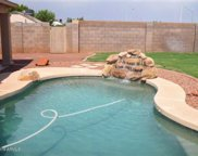 6894 W Shaw Butte Drive, Peoria image