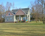 1201 Windsong Drive, Greenville image
