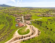 14994 Encendido Unit #Lot#2 Unit #9, Rancho Bernardo/4S Ranch/Santaluz/Crosby Estates image
