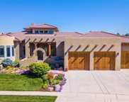 4535 Fairway Lane, Broomfield image