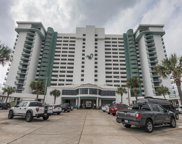 6201 Thomas Drive Unit 110, Panama City Beach image