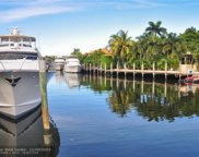 1316 Bayview Dr, Fort Lauderdale image