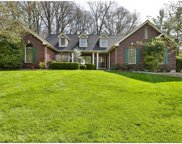 1583 Wildhorse Parkway, Chesterfield image