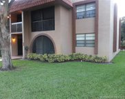 3432 Nw 86th Way Unit #D101, Sunrise image