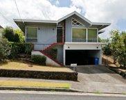1339 Ainapua Street, Honolulu image