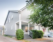 6514 30th Ave S, Seattle image