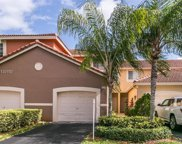 3704 San Simeon Cr, Weston image