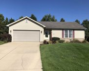 14417 Fox Trail Court, Mishawaka image