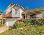 1045 Heron Ridge Ave, Port Orchard image
