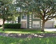 3453 Glossy Leaf Lane, Clermont image