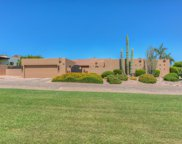 5434 E Lincoln Drive Unit #49, Paradise Valley image