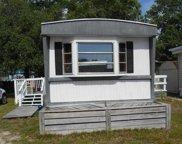 350 Calhoun Dr., Garden City Beach image