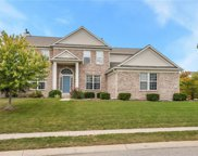 19069 Walter Grove  Drive, Noblesville image