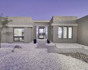 11864 N Mesquite Sunset, Oro Valley image