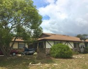 6324 Sleepy Hollow, Titusville image