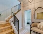 3225 Turtle Creek Boulevard Unit 1645, Dallas image