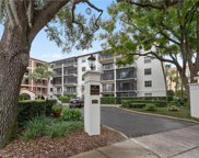 102 S Interlachen Avenue Unit 509, Winter Park image
