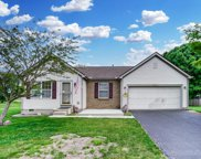 8570 Carbine Place, Galloway image