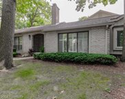 1350 TIMBERVIEW, Bloomfield Twp image