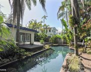 4031 Woodridge Rd, Coconut Grove image