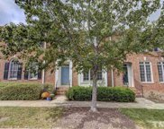 528 Copperline Drive, Chapel Hill image