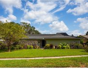 130 Spring Cove Trail, Altamonte Springs image
