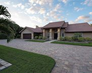 808 Bentwood Dr, Naples image